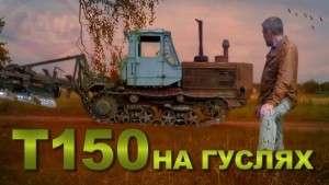 637ae626ec66d369f2c4458994598340