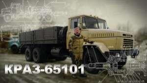 cb347220b03628cdde62e16f98f5508e