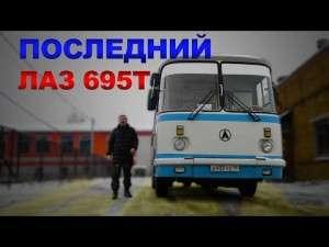 22c96f623964f53c41ccd86c18cfb759