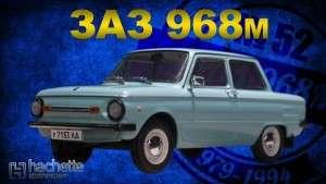 2796a221b7ecaf15d8f52152cbd7f1ec