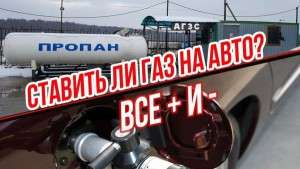 98b745169fccf6163c7e189f74d1d757